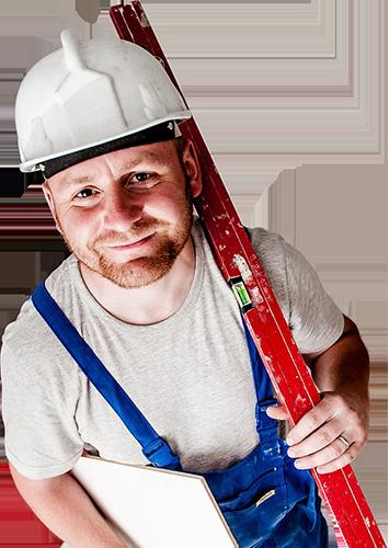 construction-labor